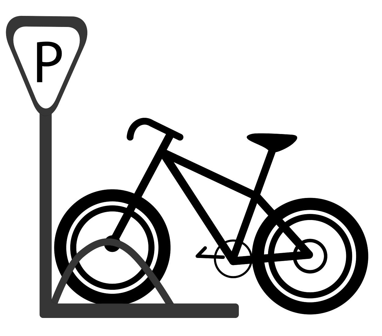 Электронный каталог велопарковок