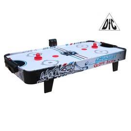 """Игровой стол аэрохоккей DFC MINI 42"""" JG-AT-14200, фото"""