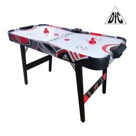 """Игровой стол аэрохоккей DFC RIGA 48"""" JG-AT-14802, фото"""
