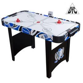 """Игровой стол аэрохоккей DFC BALTICA 48"""" JG-AT-14801, фото"""