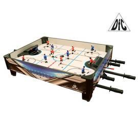 """Игровой стол - хоккей DFC JUNIOR 33"""" JG-HT-73300, фото"""