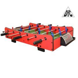 Игровой стол - футбол DFC TORINO HM-ST-36013, фото