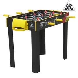 Игровой стол - футбол DFC SANTOS ES-ST3620, фото