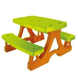 Стол для пикника Mochtoys 10722, фото