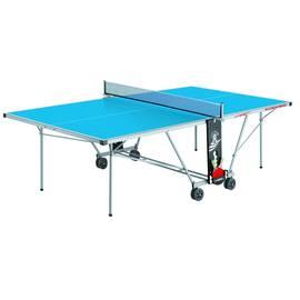 Всепогодный теннисный стол GIANT DRAGON SUNNY 700, фото