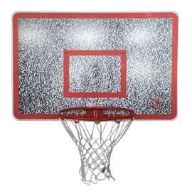 Баскетбольный щит DFC BOARD44M 110x72cm мдф (без крепления на стену), фото