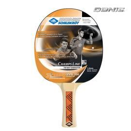 Ракетка для настольного тенниса DONIC Champs 200, фото