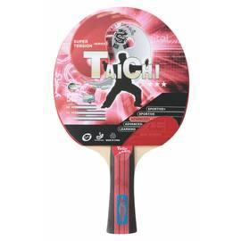 Ракетка для настольного тенниса Taichi ST12304 3*, фото
