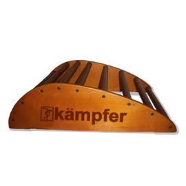 Домашний тренажер Kampfer Posture Floor, фото