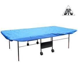 Чехол DFC для теннисного стола 1005-P, фото