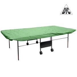 Чехол DFC для теннисного стола 1005-PG, фото