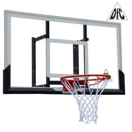 """Баскетбольный щит 54"""" DFC BOARD54A, фото"""