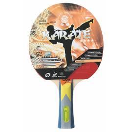 Ракетка для настольного тенниса Karate ST12401 4*, фото