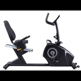 Велотренажер OPTIFIT STYLO RX121, фото