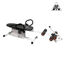 Инверсионный стол с электроприводом DFC IT02EL, фото