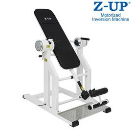 Инверсионный стол Z-UP 2S white, фото