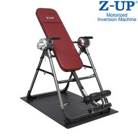 Инверсионный стол Z-UP 3 DarkBrown, фото