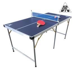 Теннисный стол детский DFC DS-T-009, фото
