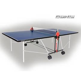 Теннисный стол Donic Outdoor Roller FUN синий 230234-B, фото