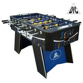 Игровой стол - футбол DFC - World CUP GS-ST-1282, фото