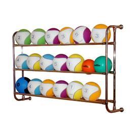 Подвесная консоль для медицинских мячей, фото