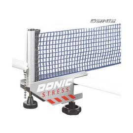 Сетка с креплением Donic STRESS 410211-G серый/синий, Цвет: Серый/синий, фото