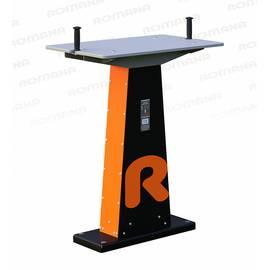 Уличный тренажер Стол для армрестлинга Romana 207.05.10, фото