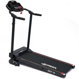 Беговая дорожка Domsen Fitness DST10, фото