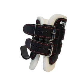 Гравитационные (инверсионные) ботинки PLAIN (до 90 кг), фото