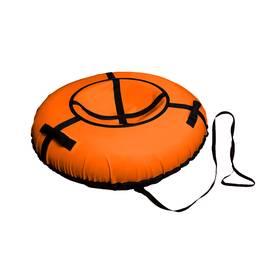 Тюбинг Midzumi Usagi оранжевый 85 см, Название / цвет: Оранжевый, фото