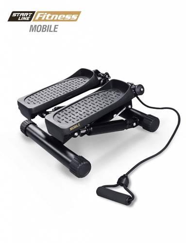 Мини-степпер Mobile SLF 5705-1, фото
