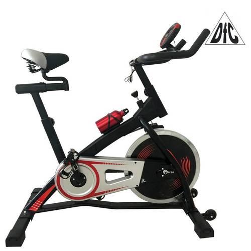 Велотренажер DFC VT-8301 / B8301, фото