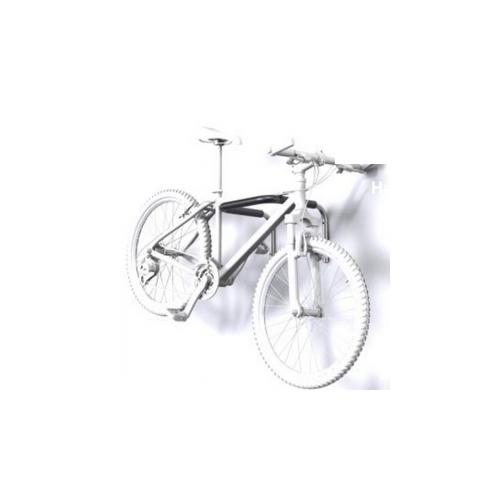 Настенный кронштейн для велосипеда Горизонт, фото