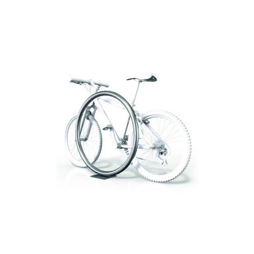 Велопарковка Кольцо, фото