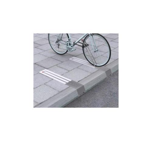 Велопарковка складная, фото