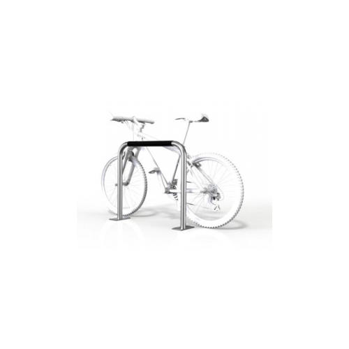 ВП-2П Велопарковка для двух велосипедов, фото