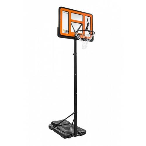 Мобильная баскетбольная стойка Alpin Streetball BSS-44, фото