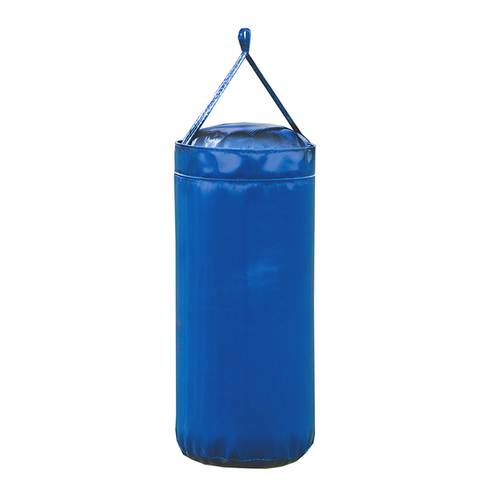 Мешок боксерский Romana 1 кг ДМФ-МК-01.67.05, фото