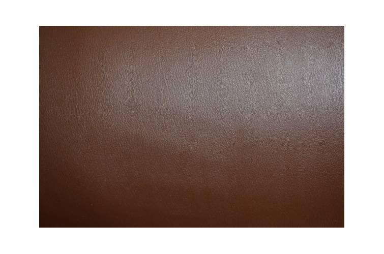 Боксерский мешок РОККИ 180X40 75 кг. Искусственная кожа 1450г/м2 (Профи), фото 2